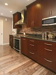 Microwaves That Mount Under A Cabinet by Cabinet Mounted Microwave Houzz
