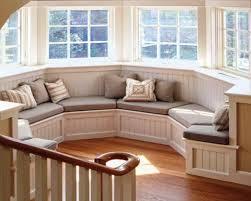cushion window seat cushions home depot bench cushions bench