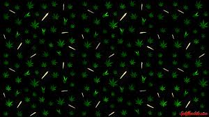 hd 420 wallpaper