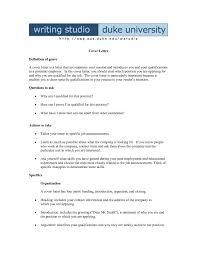 Define Chronological Resume Definition Of Resume Template Resume Builder