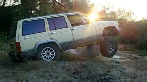 tan jeep cherokee painting xj desert tan jeep cherokee forum