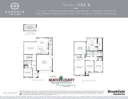 4 bedroom floor plans with bonus room craftsman house plan above