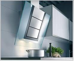 hotte cuisine design pas cher hotte de cuisine design pas cher choix d électroménager