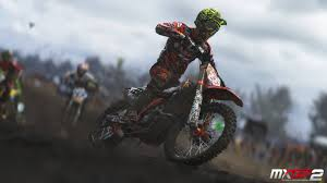 freestyle motocross video mxgp2 u2013 game review gaming lw maf
