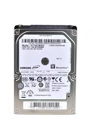 disco duro interno samsung 750gb sata 25 laptop jpg