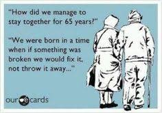 60th wedding anniversary wishes 60th wedding anniversary quotes tbrb info