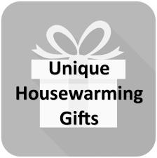 unique housewarming gift ideas best unique house warming gift ideas 23