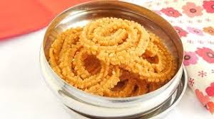 rice flour chakli चकल recipe rice flour chakli crispy rice flour snacks clipzui com