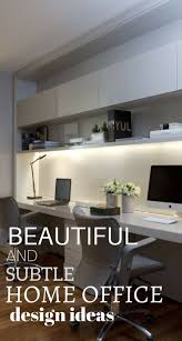 interior illusions home 109 best minimal office interior design images on pinterest