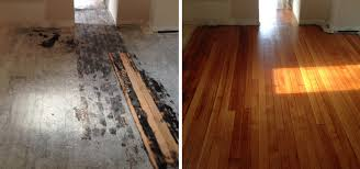 Hardwood Floor Resurfacing Dave S Hardwood Floor Refinishing