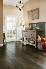 Southern Traditions Laminate Flooring Flooring Gallery Design Gallery From Armstrong Flooring