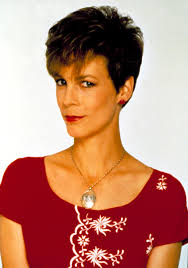 jamie lee curtis jamie lee curtis photo 33371610 fanpop