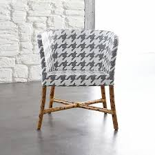 196 best chairs we love images on pinterest home live and at