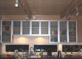 Individual Kitchen Cabinets Cabinet Design Affordable Kitchen Units Where To Buy Kitchen