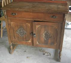 Antique Sideboard For Sale Antique Dining Room Sideboard Caruba Info
