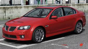 612 gto wiki pontiac g8 gxp forza motorsport wiki fandom powered by wikia