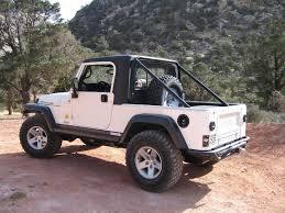 wrangler jeep forum tj unlimited rubicon page 2 jeepforum com jeep lj ideas