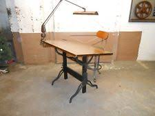 Drafting Table Light Drafting Light Table Ebay