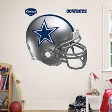 shopping reviews update cheap deals fathead dallas cowboys helmet