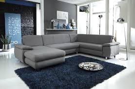 Wohnzimmer Ideen In Grau Wohnzimmer In Grau Fesselnde Auf Moderne Deko Ideen Plus 2