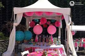 tent rentals island special event tents rentals entertainment production and planning