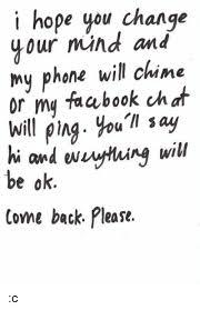 Memes Facebook Chat - 25 best memes about facebook chat facebook chat memes