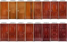 interior doors design new solid wood interior doors throughout door design ideas on