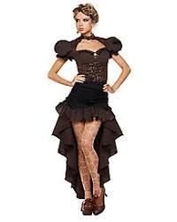 costumes for women womens costumes womens costumes spirithalloween