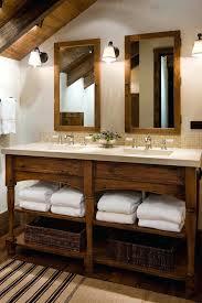 bathroom vanity ideas for small bathrooms bathroom vanity ideas small area diy photo gallery