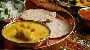 10 best gujarati recipes ndtv food