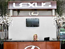 lexus dealership chandler lexus of birmingham birmingham alabama lexus dealer