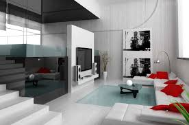 living room ideal modern tiles design for living room admirable