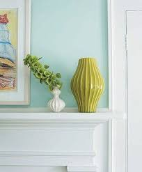 38 best turquoise dreamin u0027 images on pinterest benjamin moore