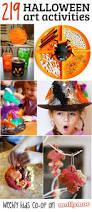 344 best classroom theme halloween images on pinterest