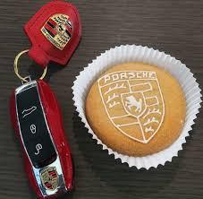 lexus nx 300h quattroruote porsche key car keys pinterest cars and luxury cars