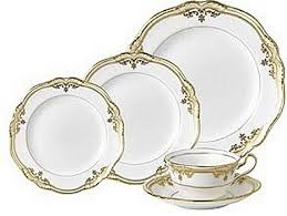 spode stafford white china dinnerware chinaroyale