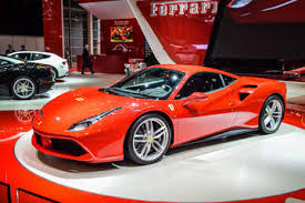 museum maranello day museum maranello tour from florence 2017