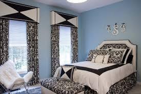 elegant window treatments ideas