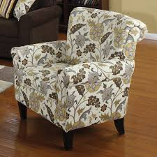 furniture small upholstered armchair armchair for sale