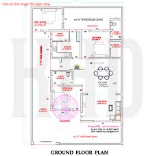 indian home plan modern house plans india