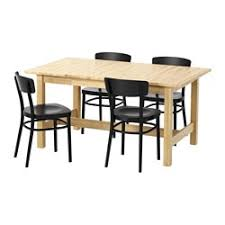 dining room sets cheap dining room sets ikea