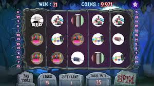 jackpot casino apk kite festival jackpot real casino slot machine 1 0 apk