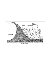 figure 1 schematic representation silt acting force