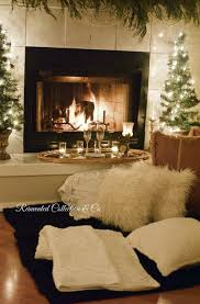 New Years Eve Decoration Party by Elegant Interior And Furniture Layouts Pictures New Years Eve