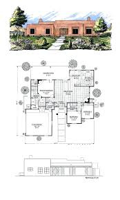 desert home plans desert home plans wonderful desert home plans ideas plan house us