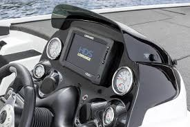 new 2015 nitro z 8 z pro high performance pkg power boats outboard
