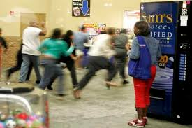 black friday stories 1 employee trampled to death 10 black friday horror stories