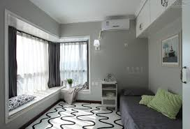 kitchen bay window decorating ideas bay window bedroom decorating ideas u2013 day dreaming and decor