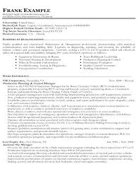government resume template how to write a federal government resume resume template
