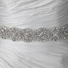 bridal belt beaded pearl bridal belt 314 sash